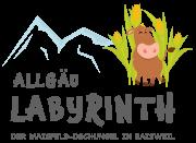 logo-allgaeu-labyrinth-groß