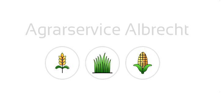 Agrarservice Albrecht