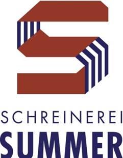 Schreinerei Summer